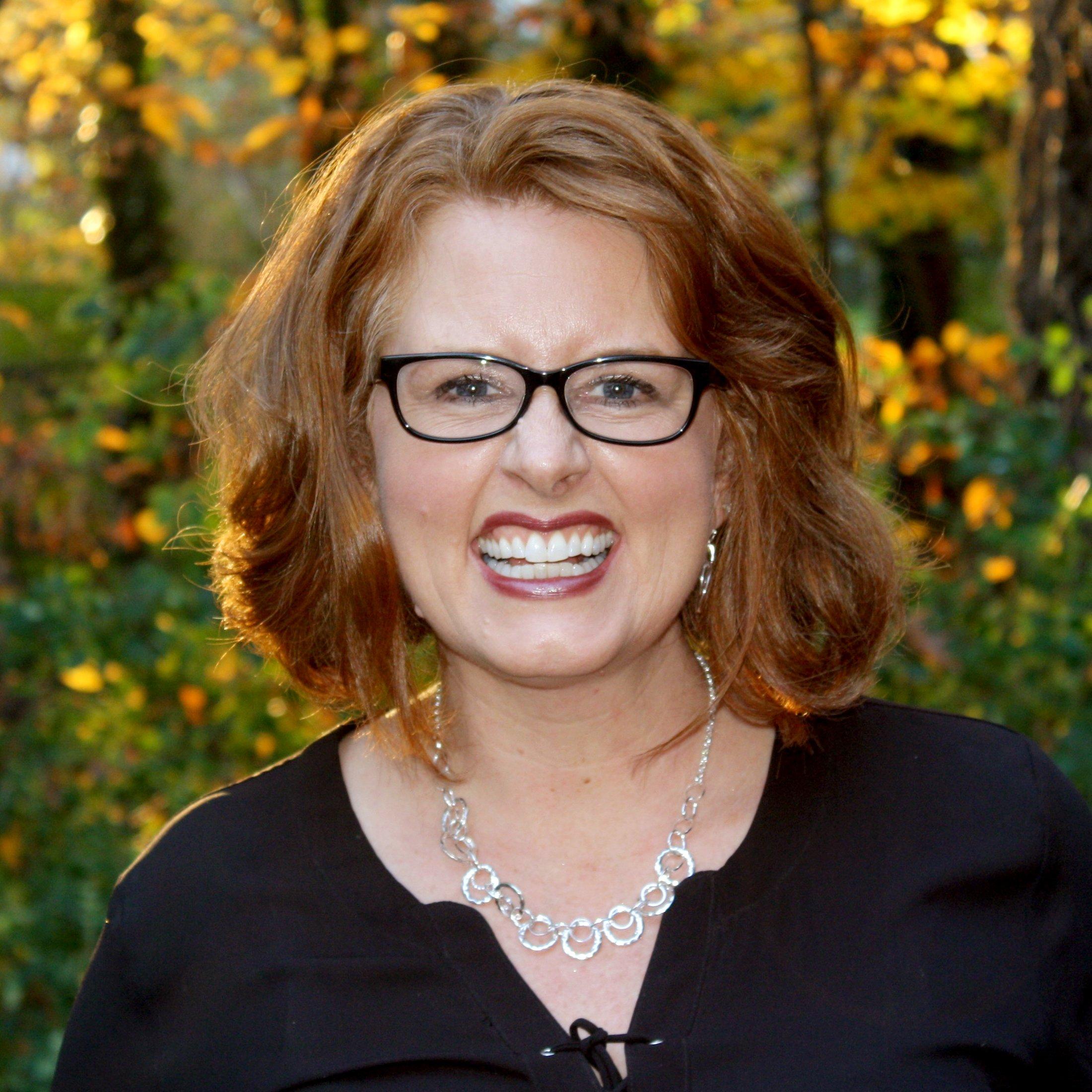 Cindy Bultema Your Spiritual Game Plan