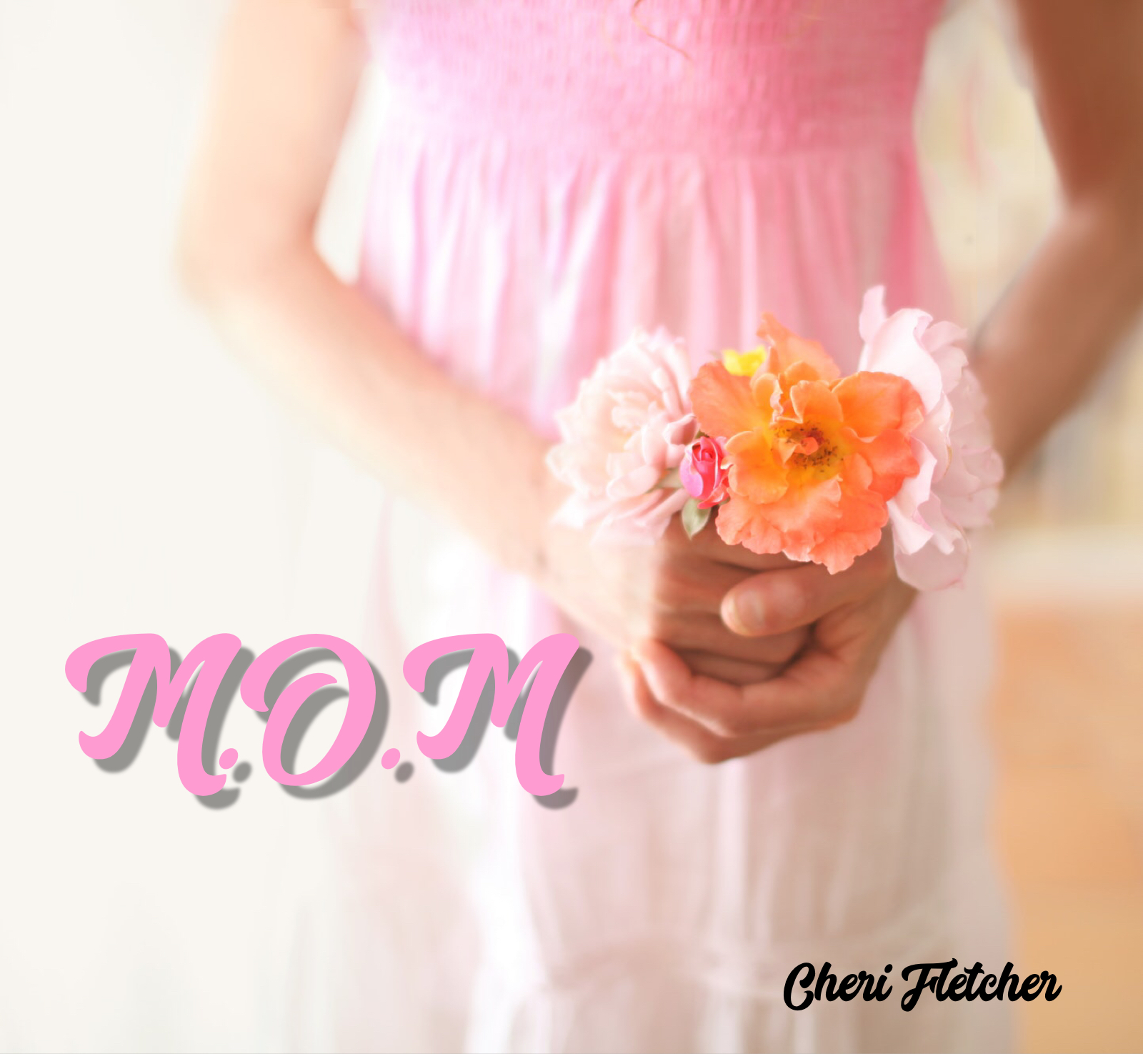 The One Thing You Need To Know This Mother's Day