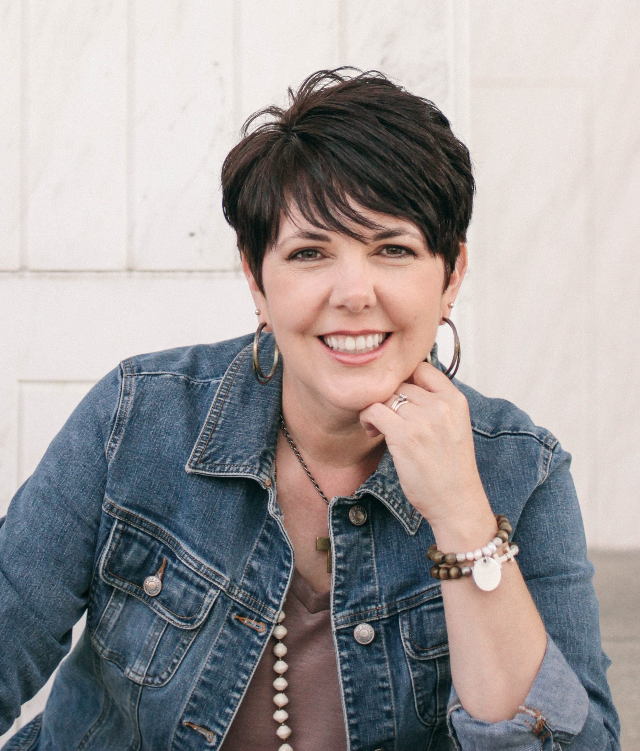 Amy Carroll Guest on Your Spiritual Game Plan