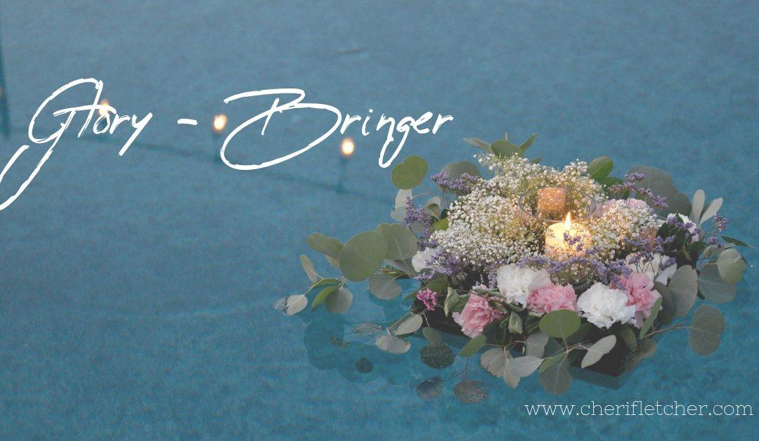 Glory –  Bringer